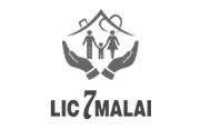 Lic Elumalai
