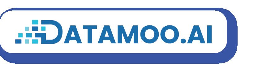 DataMoo AI